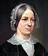 Sophia Astley Kirkpatrick